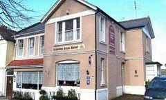 Crimdon Dene Guest House