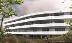 Hotel Divona