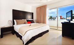Hotel Bambu Suites
