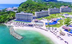 Hideaway at Royalton St Lucia-AdultsOnly