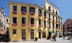 Hotel Ca' Marinella