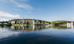 Edem Resort Medical & Spa
