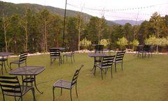 Arrowhead Manor Inn & Event Center