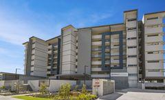 Direct Hotels - Aquarius Kawana