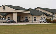 Superior Inn & Conference Centre