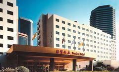 Hotel Jen by Shangri-La