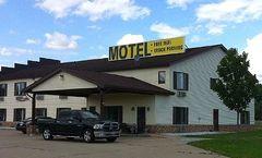 Columbus Motel