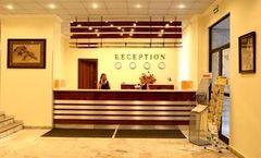Bega Hotel