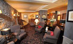 Golden Lion Hotel