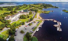 Hodson Bay Hotel Leisure Resort & Spa