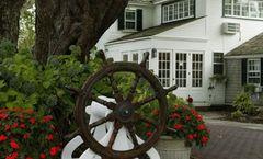 Captain's House Inn of Chatham