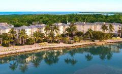Pelican Cove Resort and Marina