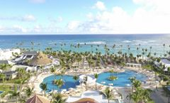 Luxury Bahia Principe Ambar-Adults Only