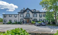 Carriage House Inn, an Ascend Collection