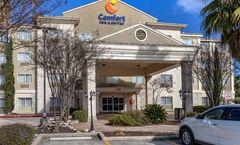 Comfort Inn & Suites Boerne