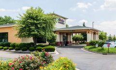 Clarion Inn & Suites Northwest