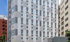 Comfort Hotel Tokyo Higashi Kanda