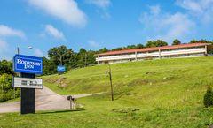 Rodeway Inn Renfro Valley