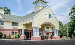 Quality Inn Carrollton