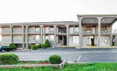 Quality Inn Maysville