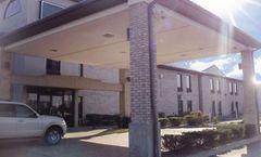 Quality Inn & Suites Grayson