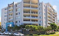 Ki Ea Apartments
