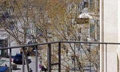 Apartments Sixtyfour, Barcelona