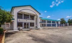 Motel 6 Pensacola N.A.S. Corry