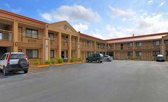 America's Best Value Inn Kingsville