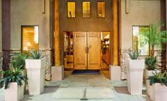 Red Lion Inn/Suites Goodyear-W Phoenix