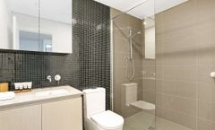 Clayton Serviced Apartments