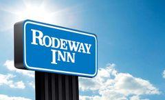 Rodeway Inn Fort Smith