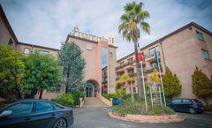 Promotel Hotel