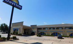 Days Inn Oklahoma City/NW Expressway