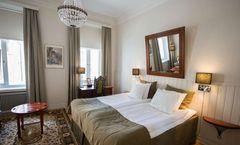 Hotell Linnea, Sure Hotel Coll