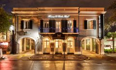 Maison St Charles by Hotel RL