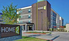 Home2 Suites by Hilton McKinney