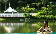 The Haven Resort Hotel,Ipoh -All Suites