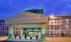 SureStay Plus Hotel by BW Kansas City NE