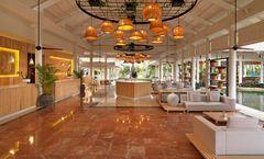 Melia Punta Cana Beach Resort-AdultsOnly