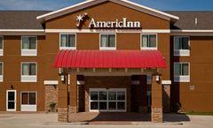 AmericInn by Wyndham Fairfield