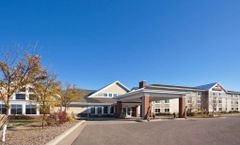 AmericInn by Wyndham Fort Pierre