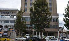 Azzeman Hotel Addis Ababa