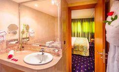 Hotel Idou Anfa