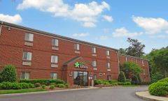 Extended Stay America Stes Raleigh Rtp54