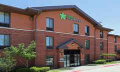 Extended Stay America Stes Arlington Six