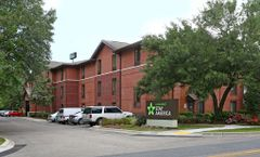 Extended Stay America Tallahassee Killea