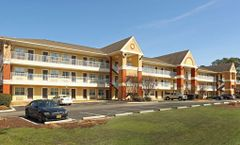 Extended Stay America Stes Columbia I126