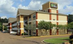 Extended Stay America Stes Jackson North