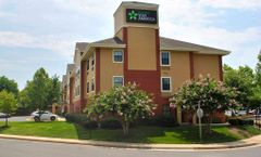 Extended Stay America Stes Dc Sterling